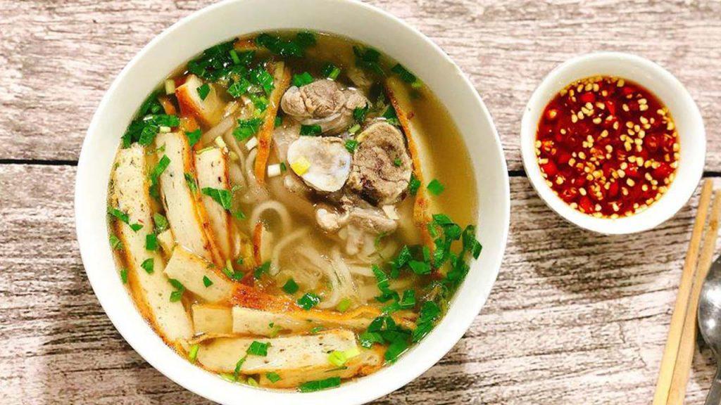 Kinh nghiệm du lịch Đà Lạt: Những món ăn đặc sản Đà Lạt nhìn thôi đã thèm
