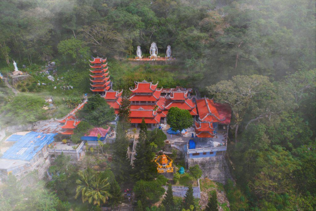 8 địa danh du lịch Phan Thiết độc đáo hấp dẫn
