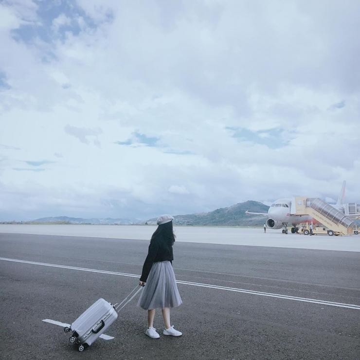kinh nghiệm du lịch Đà Lạt
