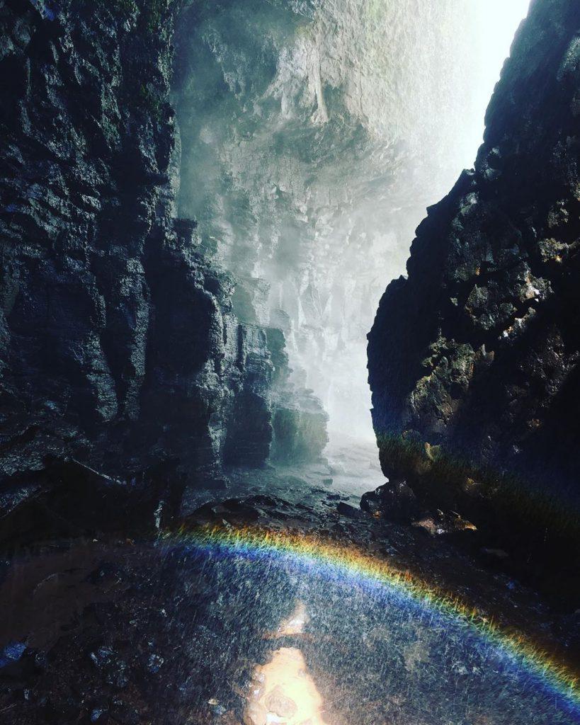 Kinh nghiệm du lịch Đà Lạt: Top 7 thác nước tuyệt đẹp hấp dẫn bạn trẻ