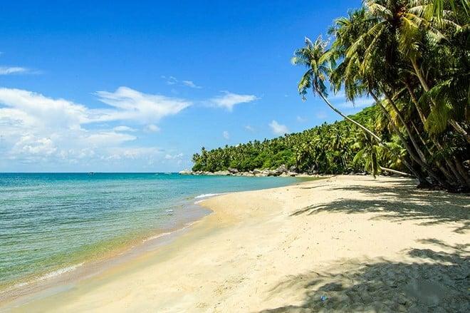 Du lịch Côn Đảo có gì hay? Đi đâu, chơi gì ở Côn Đảo?