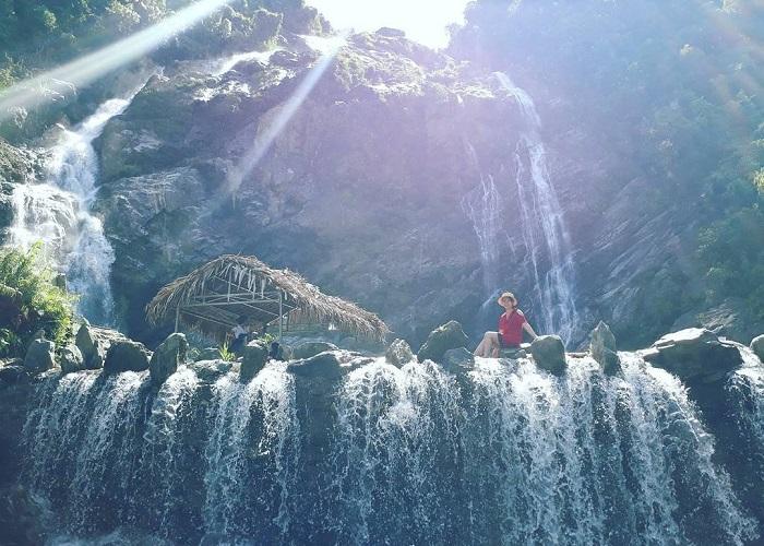 Những điểm du lịch ở Quảng Ngãi lý thú nhất bạn nên đến 1 lần