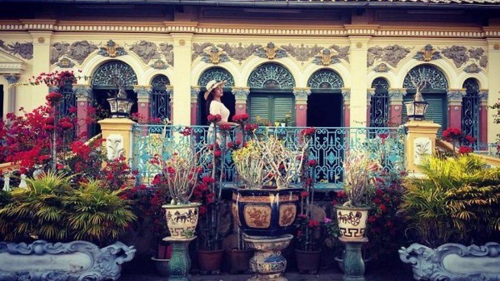 Du lịch Cần Thơ có gì hấp dẫn khiến du khách nhớ mãi không quên?