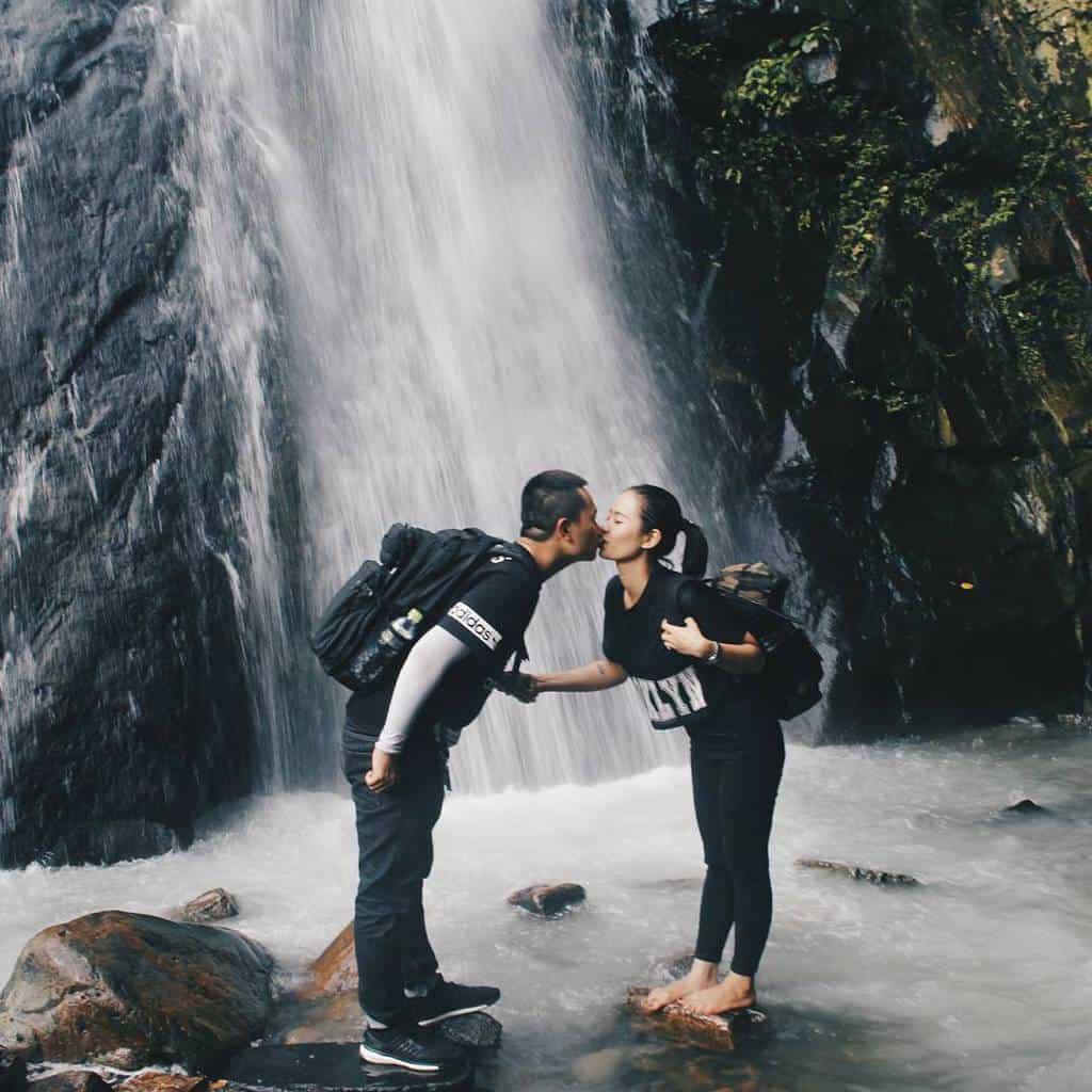 Những điểm đến du lịch Tam Đảo hấp dẫn bạn trẻ nhất