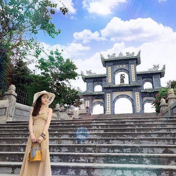 Kinh nghiệm du lịch Đà Nẵng tự túc từ A-Z tiết kiệm chi phí